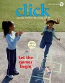 Click Magazine 2/1/2018