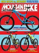 Mountain Bike Action Magazine 2/1/2018