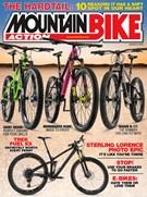 Mountain Bike Action Magazine 3/1/2018