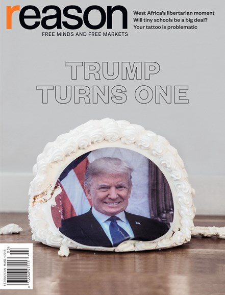 Reason Cover - 3/1/2018