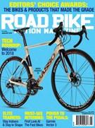 Road Bike Action Magazine 1/1/2018