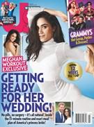 Us Weekly Magazine 2/12/2018