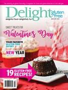 Delight Gluten Free 1/1/2018