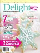 Delight Gluten Free 11/1/2017