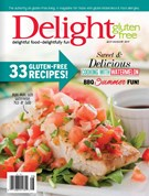 Delight Gluten Free 7/1/2017