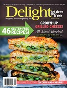 Delight Gluten Free 7/1/2016