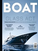 Showboats International Magazine 2/1/2018
