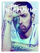 Interview 12/1/2017