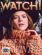 Watch Magazine 2/1/2018