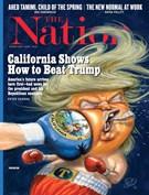 The Nation Magazine 2/12/2018