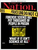 The Nation Magazine 2/26/2018