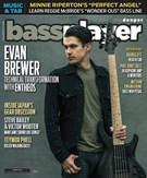 Bass Player 3/1/2018