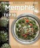 Memphis Magazine 2/1/2018