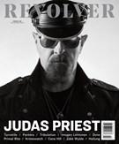 Revolver 2/1/2018