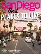 San Diego Magazine 3/1/2018