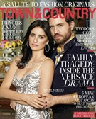 Town & Country Magazine 3/1/2018