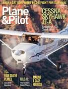 Plane & Pilot Magazine 3/1/2018