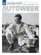 Autoweek Magazine 2/12/2018