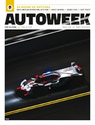 Autoweek Magazine 2/26/2018