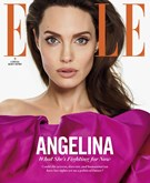 ELLE Magazine 3/1/2018