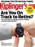Kiplinger's Personal Finance Magazine 3/1/2018