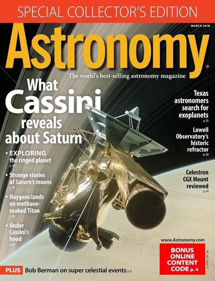 Astronomy Cover - 3/1/2018
