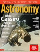 Astronomy Magazine 3/1/2018