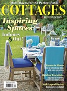 Cottages & Bungalows Magazine 4/1/2018