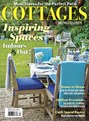 Cottages & Bungalows Magazine | 4/2018 Cover