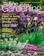 Fine Gardening Magazine | 4/2018 Cover