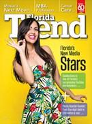 Florida Trend Magazine 3/1/2018