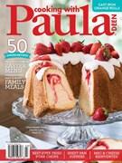 Paula Deen Magazine 3/1/2018
