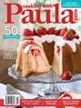 Paula Deen Magazine | 3/2018 Cover