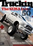Truckin' Magazine 2/22/2018