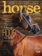 Horse Illustrated Magazine 2/1/2018