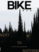Bike Magazine 4/1/2018