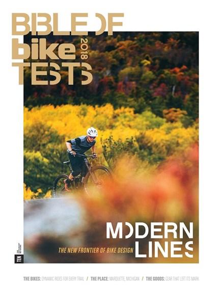 Bike Cover - 2/1/2018