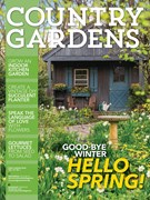 Country Gardens Magazine 1/1/2018