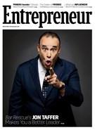 Entrepreneur Magazine 3/1/2018