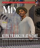 Mix 2/1/2018