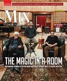 Mix 3/1/2018