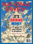 National Review 3/19/2018