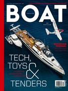 Showboats International Magazine 3/1/2018
