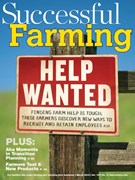 Successful Farming Magazine 3/1/2018