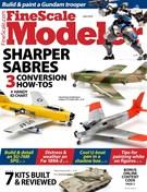 Finescale Modeler Magazine 4/1/2018