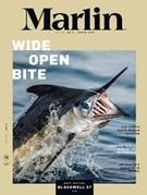 Marlin Magazine 3/1/2018