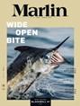Marlin Magazine | 3/2018 Cover
