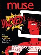 Muse Magazine 3/1/2018
