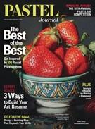 Pastel Journal Magazine 4/1/2018