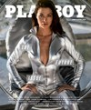 Playboy Magazine | 3/1/2018 Cover